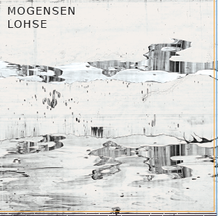 'Mobile- Works for solo accordion' recieves 5 star review in Politiken