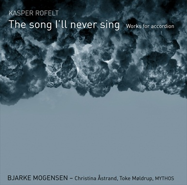 http://www.dacapo-records.dk/da/recording-the-song-i-ll-never-sing--works-for-accordion.aspx